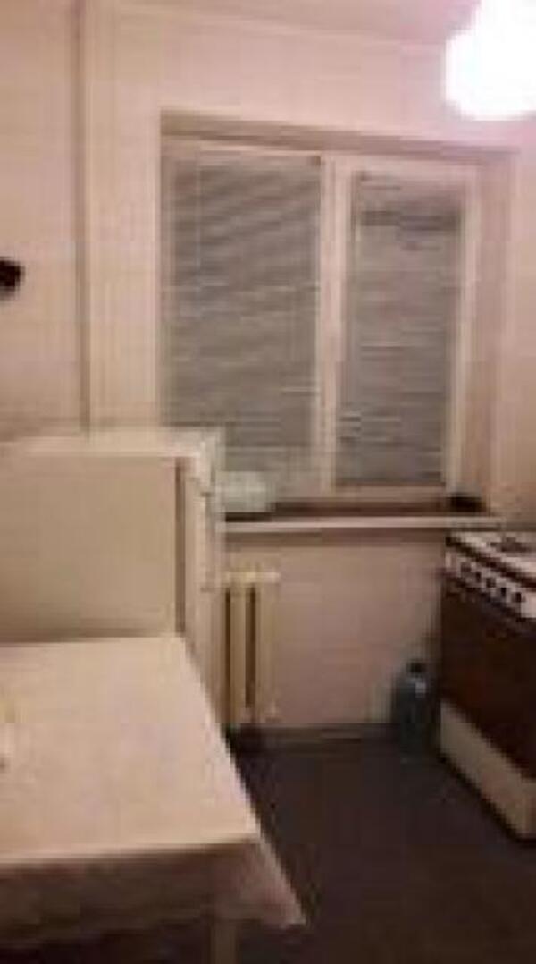 3 комнатная квартира, Харьков, Новые Дома, Танкопия (489030 8)