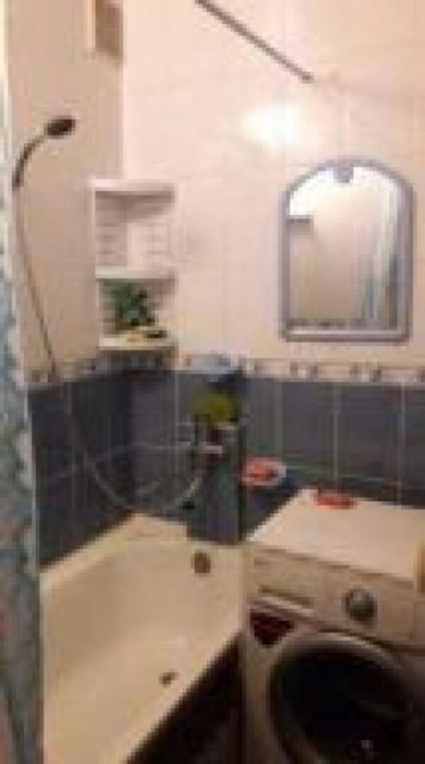 3 комнатная квартира, Харьков, Новые Дома, Танкопия (489030 9)