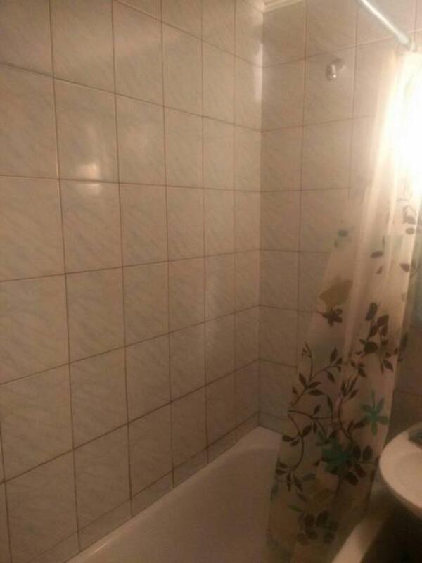 1 комнатная квартира, Харьков, Восточный, Электровозная (489034 5)