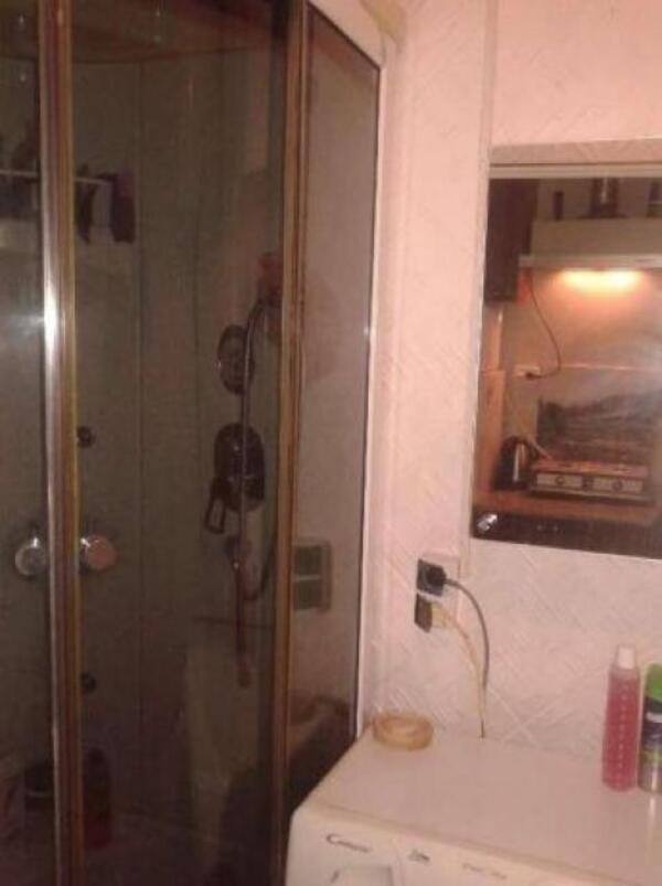 1 комнатная гостинка, Харьков, Центральный рынок метро, Чеботарская (489050 4)