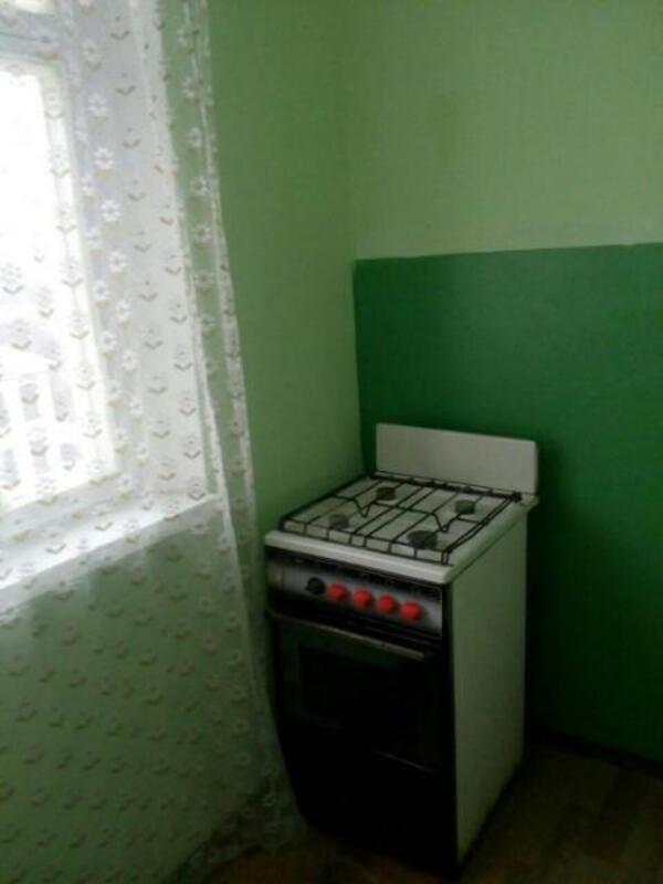 1 комнатная квартира, Харьков, ОДЕССКАЯ, Грозненская (489109 9)
