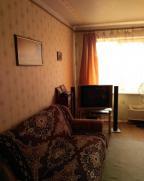 1 комнатная квартира, Харьков, ПАВЛОВКА, Клочковская (489126 1)