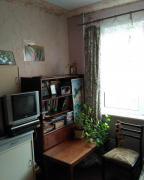 1 комнатная квартира, Харьков, ПАВЛОВКА, Клочковская (489126 2)