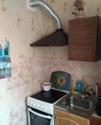 1 комнатная квартира, Харьков, ПАВЛОВКА, Клочковская (489126 3)