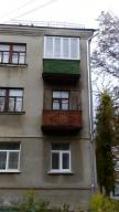 новостройка, Харьков, ЦЕНТР, Отакара Яроша (489176 1)