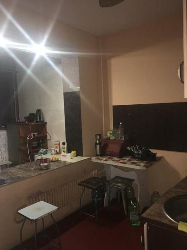 4 комнатная квартира, Харьков, ХТЗ, Северина Потоцкого (17 Партсъезда) (489215 6)