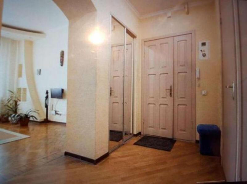 3 комнатная квартира, Харьков, НАГОРНЫЙ, Мироносицкая (489266 5)