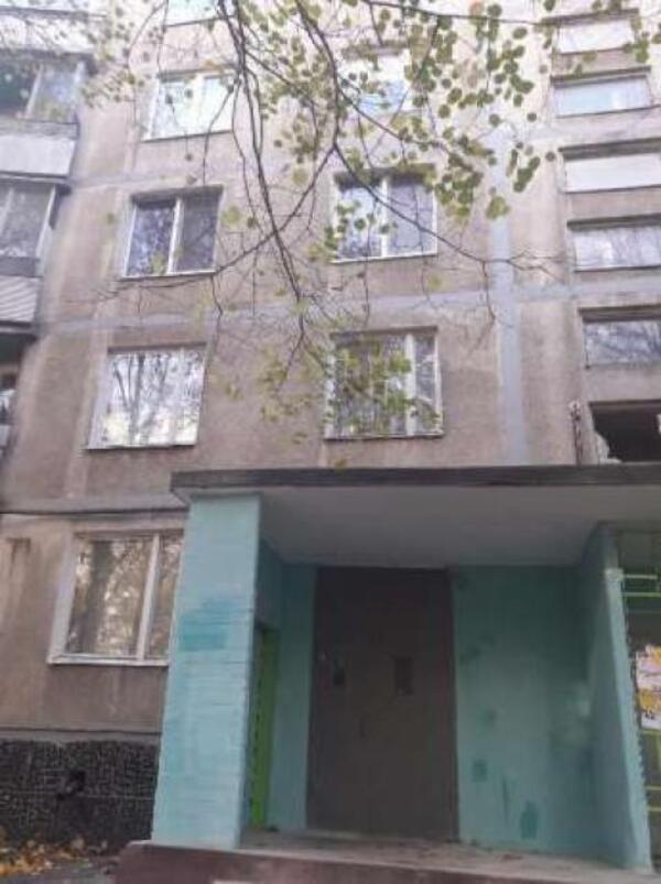 2 комнатная квартира, Харьков, Салтовка, Светлая (Воровского, Советская, Постышева, ленина. 50 лет Октября) (489321 7)