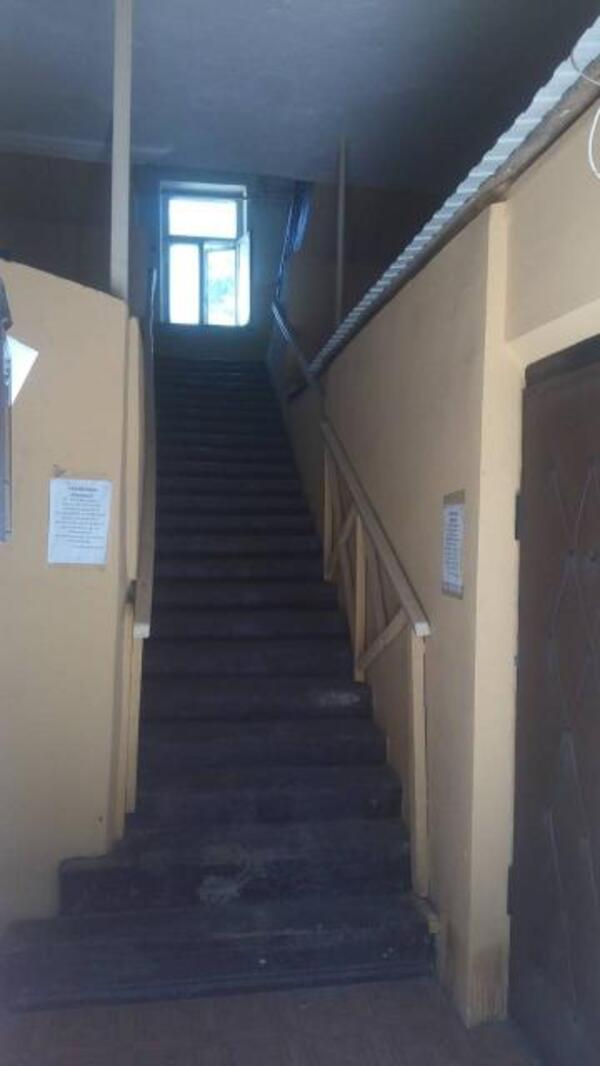 2 комнатная квартира, Харьков, ОСНОВА, Эстакадная (489324 1)