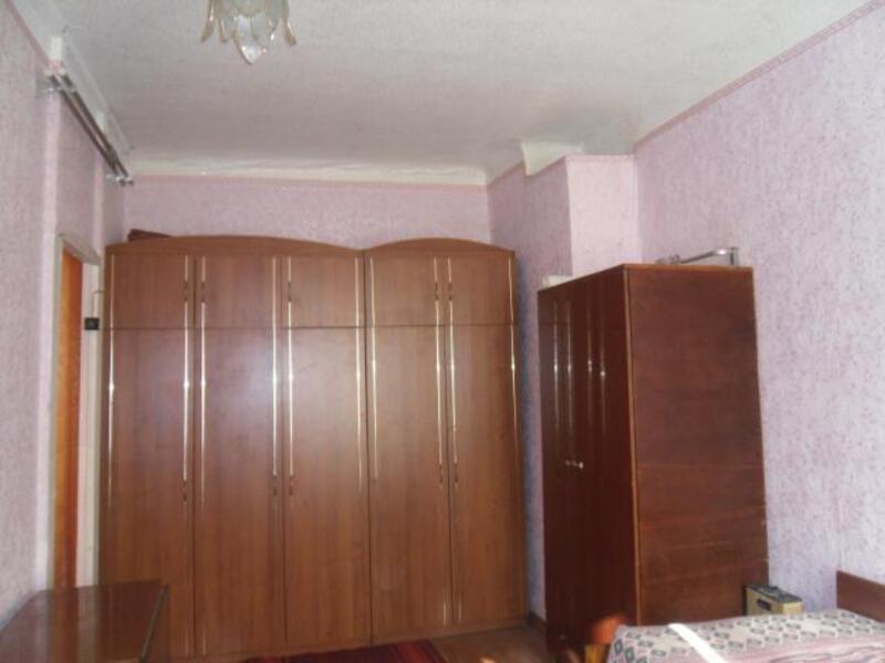 3 комнатная квартира, Ивашки, Заводская (Островского), Харьковская область (489410 6)