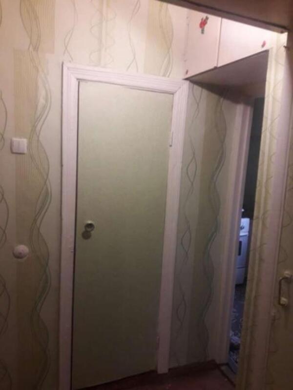 1 комнатная квартира, Солоницевка, Харьковская область (489416 3)