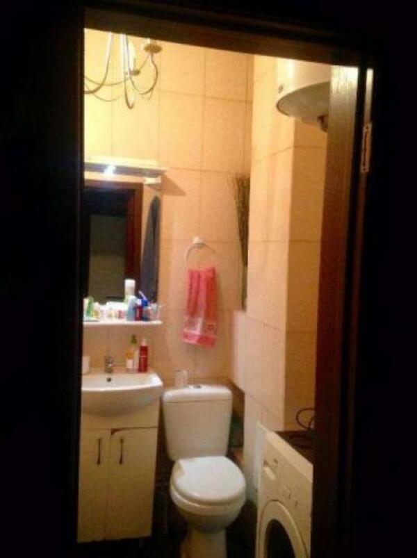 3 комнатная квартира, Харьков, Алексеевка, Победы пр. (489425 5)