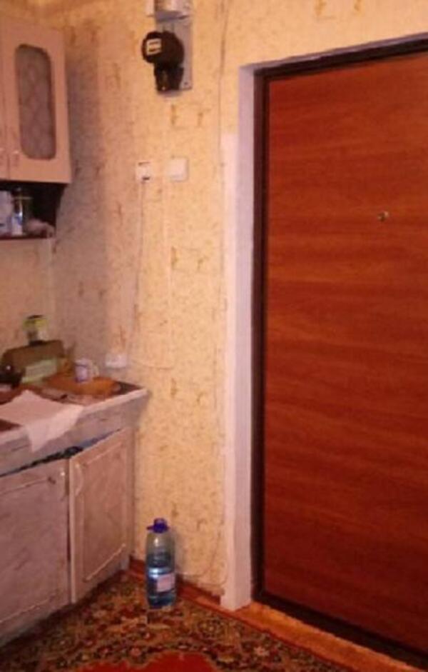 1 комнатная гостинка, Харьков, ХТЗ, Александровский пр. (Косиора пр.) (489441 4)