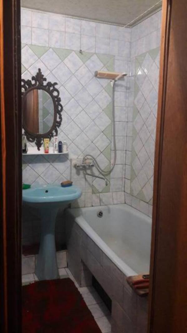 2 комнатная квартира, Харьков, Центральный рынок метро, Фроловский пер. (489500 1)