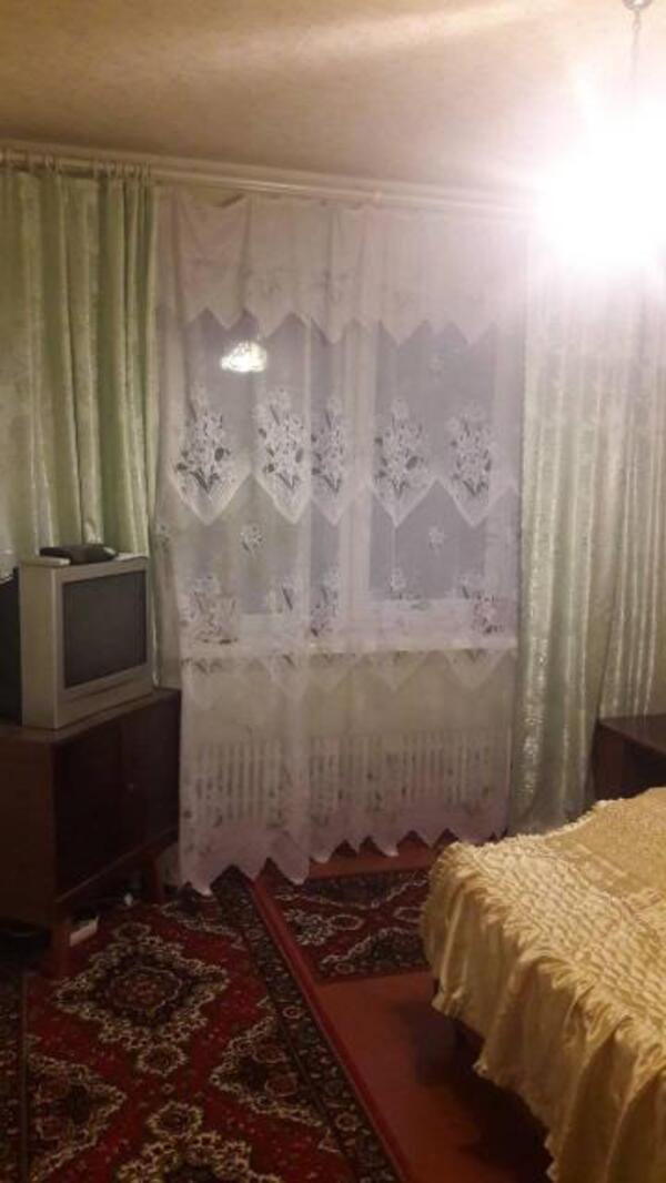 2 комнатная квартира, Харьков, Центральный рынок метро, Фроловский пер. (489500 5)