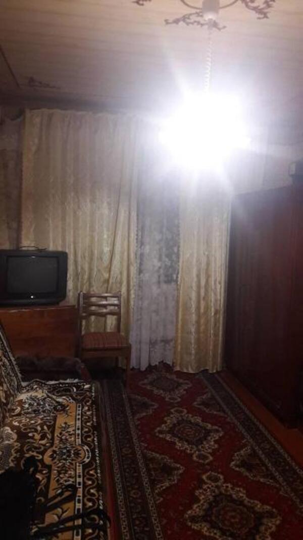 2 комнатная квартира, Харьков, Центральный рынок метро, Фроловский пер. (489500 6)