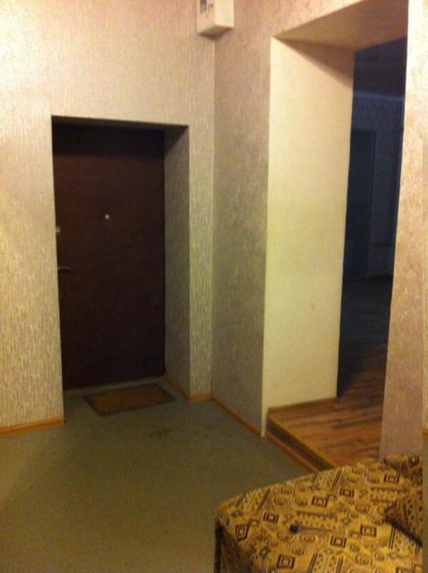 3 комнатная квартира, Харьков, Алексеевка, Победы пр. (489517 1)