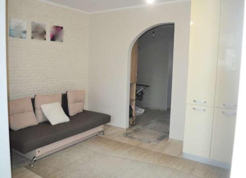 5 комнатная квартира, Харьков, Павлово Поле, Тобольская (489597 3)
