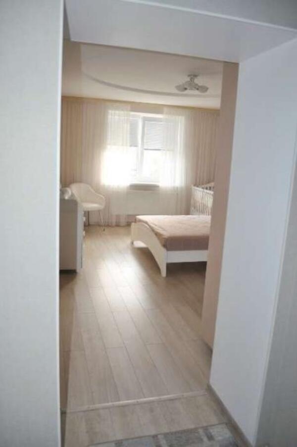 5 комнатная квартира, Харьков, Павлово Поле, Тобольская (489597 4)