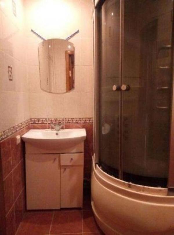3 комнатная квартира, Харьков, Новые Дома, Танкопия (489606 5)