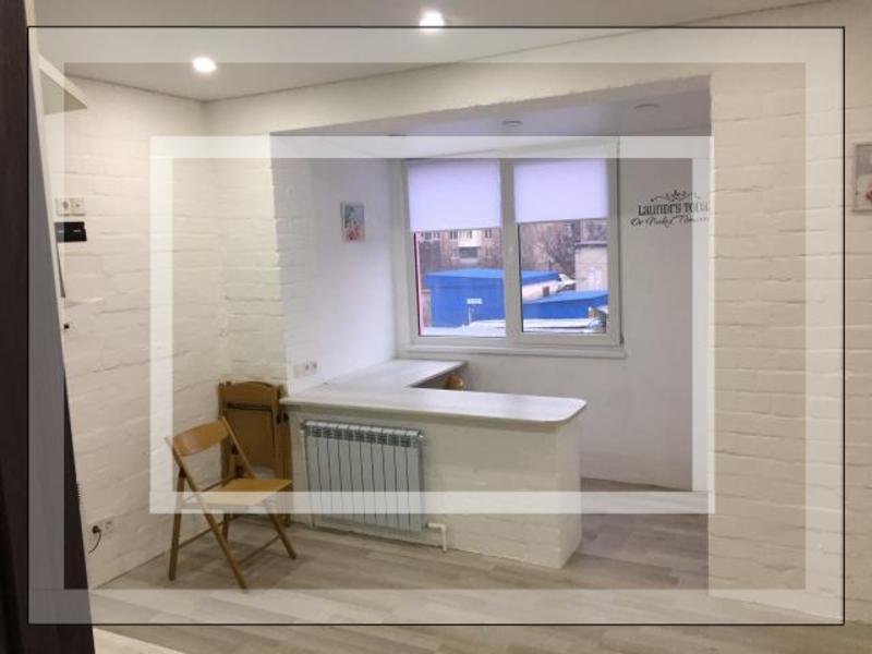 2 комнатная квартира, Харьков, ОДЕССКАЯ, Гагарина проспект (489614 1)
