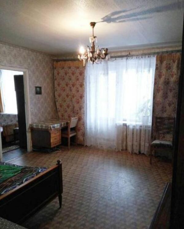 3 комнатная квартира, Харьков, Салтовка, Тракторостроителей просп. (489616 1)