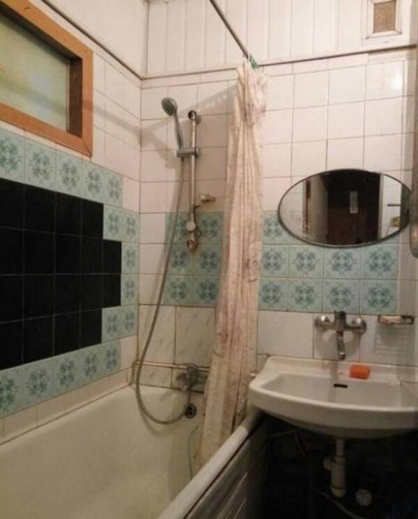 3 комнатная квартира, Харьков, Салтовка, Тракторостроителей просп. (489616 2)