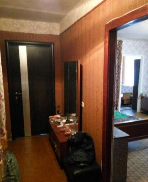 3 комнатная квартира, Харьков, Салтовка, Тракторостроителей просп. (489616 3)