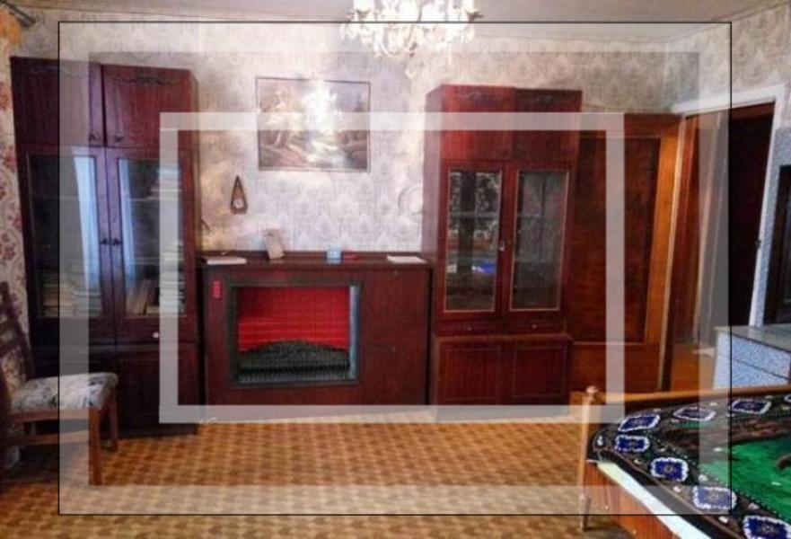 4 комнатная квартира, Харьков, Салтовка, Познанская (489616 6)