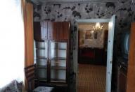 4-комнатная квартира, Харьков, Салтовка, Познанская