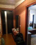 2 комнатная квартира, Харьков, Салтовка, Валентиновская (Блюхера) (489616 3)