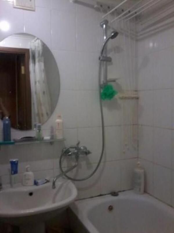 3 комнатная квартира, Харьков, Защитников Украины метро, Московский пр т (489620 4)
