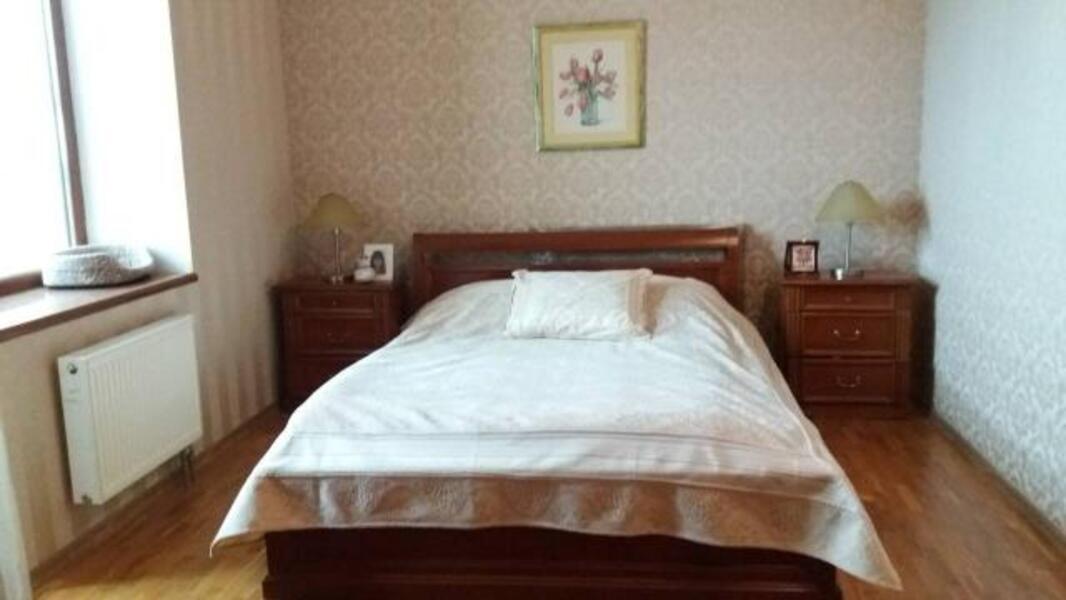 2 комнатная квартира, Харьков, Сосновая горка, Клинская (489662 5)
