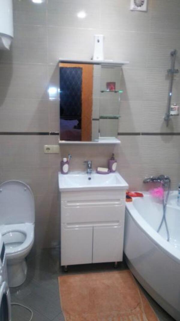 3 комнатная квартира, Харьков, Новые Дома, Танкопия (489663 5)