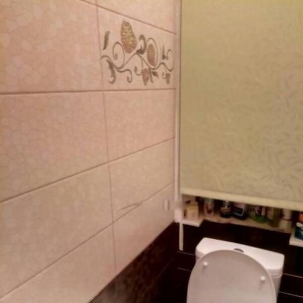 2 комнатная квартира, Харьков, Новые Дома, Ньютона (489667 5)