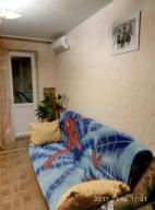 2 комнатная квартира, Харьков, Новые Дома, Ньютона (489667 2)