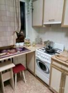2 комнатная квартира, Харьков, Новые Дома, Ньютона (489667 3)