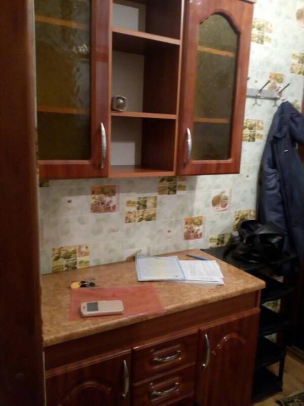 1 комнатная гостинка, Харьков, НАГОРНЫЙ, Мироносицкая (489679 5)