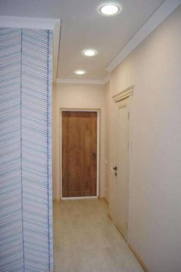 1 комнатная квартира, Харьков, ЦЕНТР, Чернышевского (489710 5)