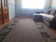 2 комнатная квартира, Харьков, Северная Салтовка, Родниковая (Красного милиционера, Кирова) (489713 1)
