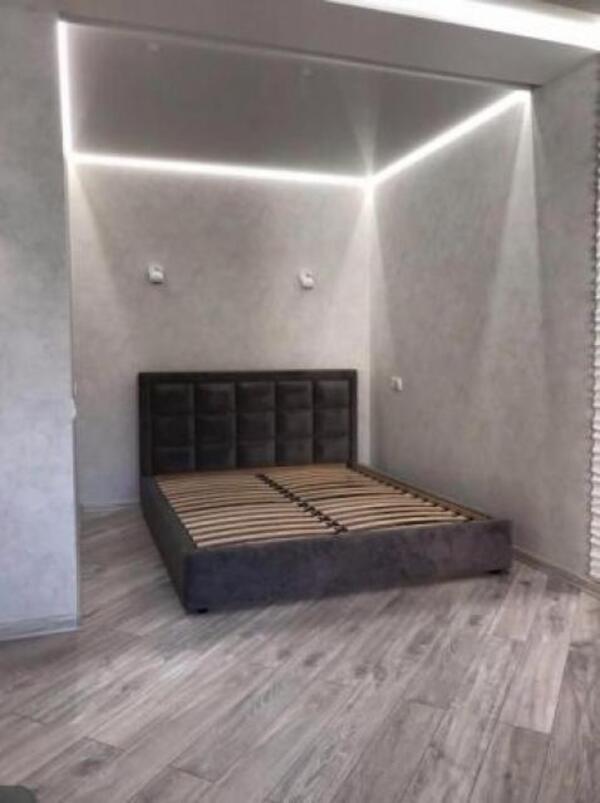 2 комнатная квартира, Харьков, Павлово Поле, Отакара Яроша пер. (489770 5)
