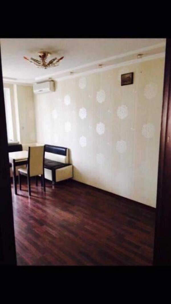 2 комнатная квартира, Харьков, Гагарина метро, Гагарина проспект (489771 4)