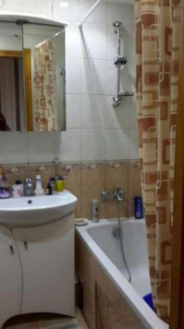 3 комнатная квартира, Харьков, Новые Дома, Танкопия (489801 5)