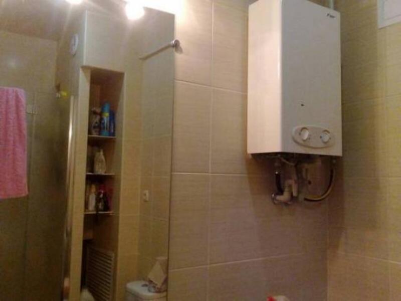 3 комнатная квартира, Харьков, Холодная Гора, Полтавский Шлях (489816 5)