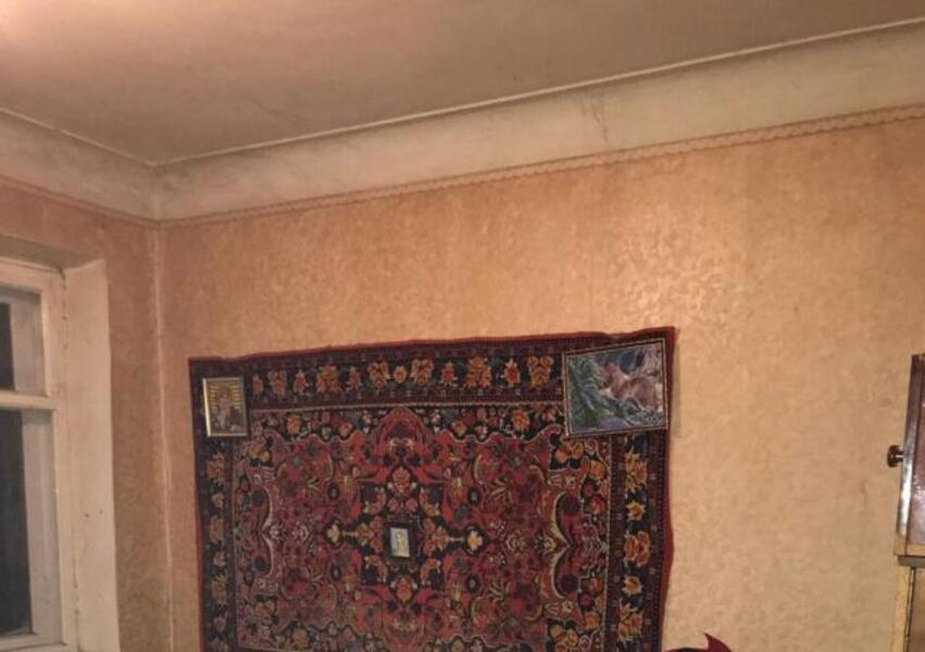 3 комнатная квартира, Харьков, Холодная Гора, Григоровское шоссе (Комсомольское шоссе) (489837 3)