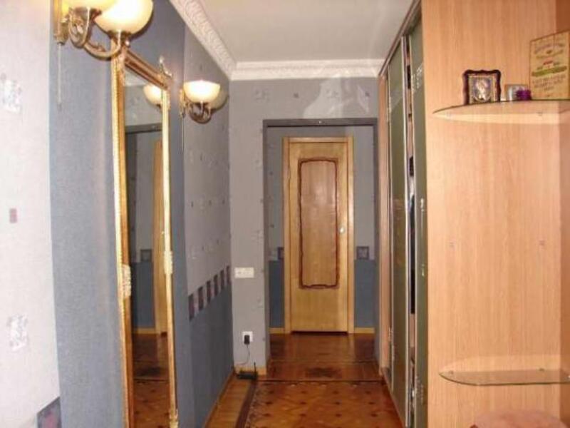 2 комнатная квартира, Харьков, Гагарина метро, Гагарина проспект (489844 2)