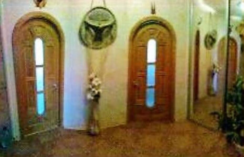2 комнатная квартира, Харьков, ЦЕНТР, Московский пр т (489854 1)