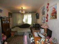 4 комнатная квартира, Харьков, Салтовка, Тракторостроителей просп. (489857 2)
