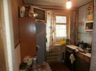 4 комнатная квартира, Харьков, Салтовка, Тракторостроителей просп. (489857 3)