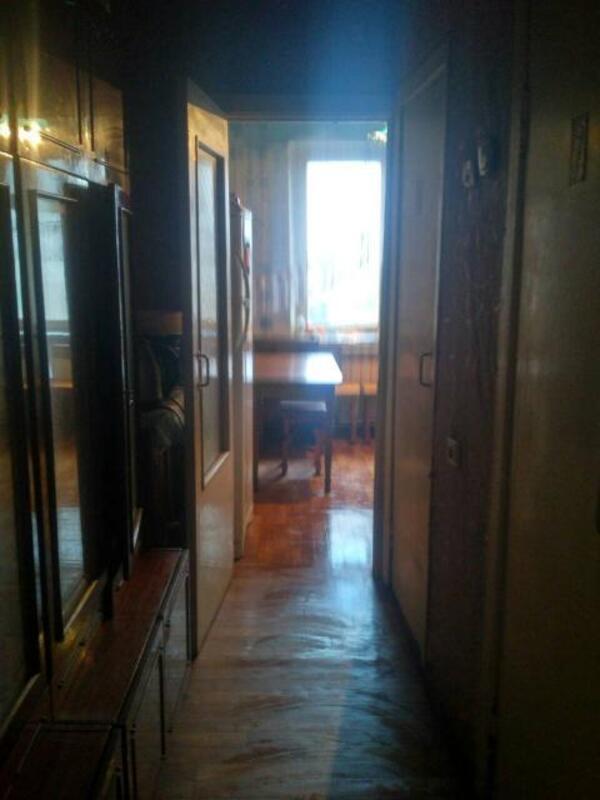 3 комнатная квартира, Белый Колодезь, Волчанская, Харьковская область (489858 2)